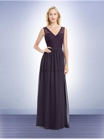 Bill Levkoff Bridesmaid Dress Style 1172 | House of Brides