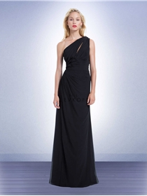 Bill Levkoff Bridesmaid Dress Style 1178 | House of Brides
