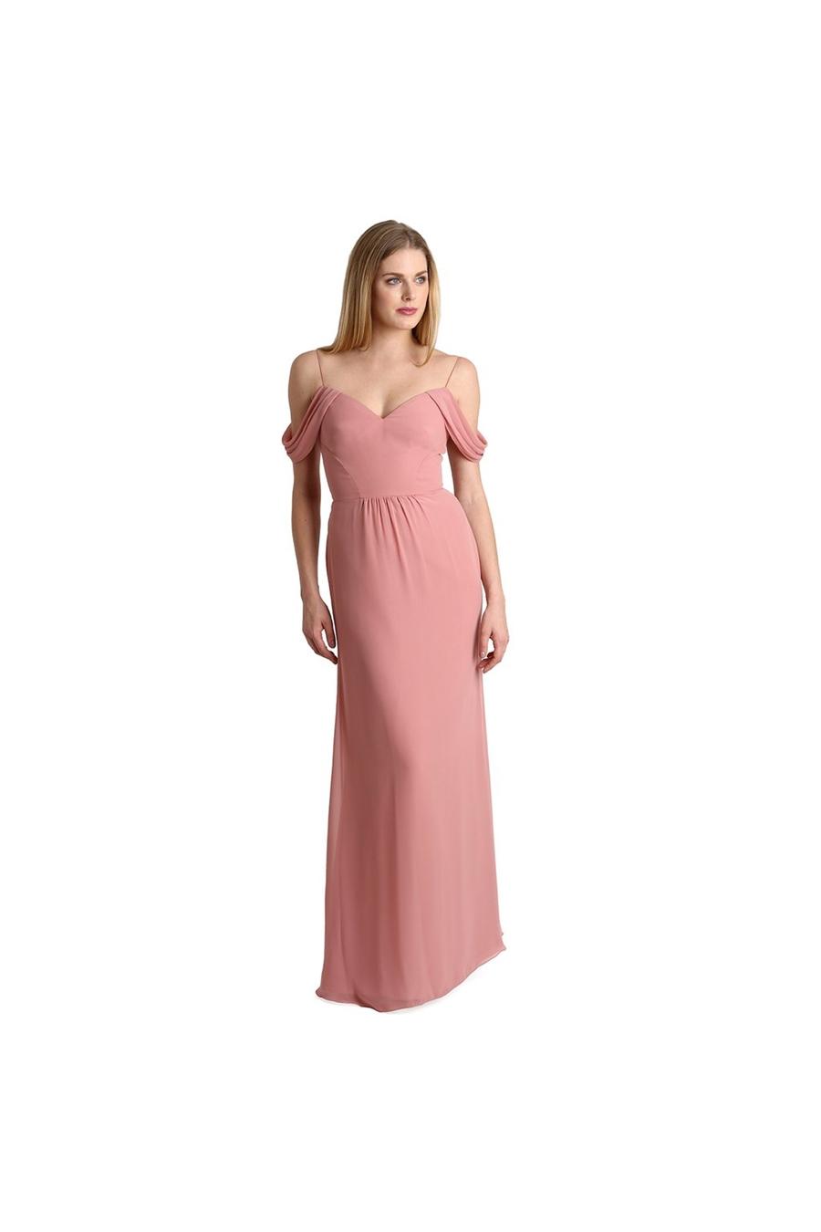 Dorable Essex Vestido De Novia Fotos - Colección de Vestidos de Boda ...