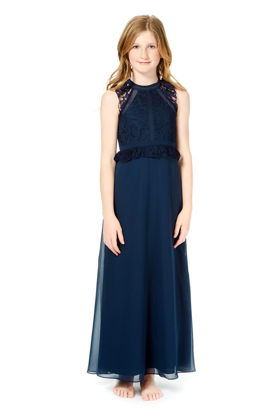 5c11770e906d Bridesmaid Dresses 2019, Buy Cheap Bridesmaid ... - Hebeos