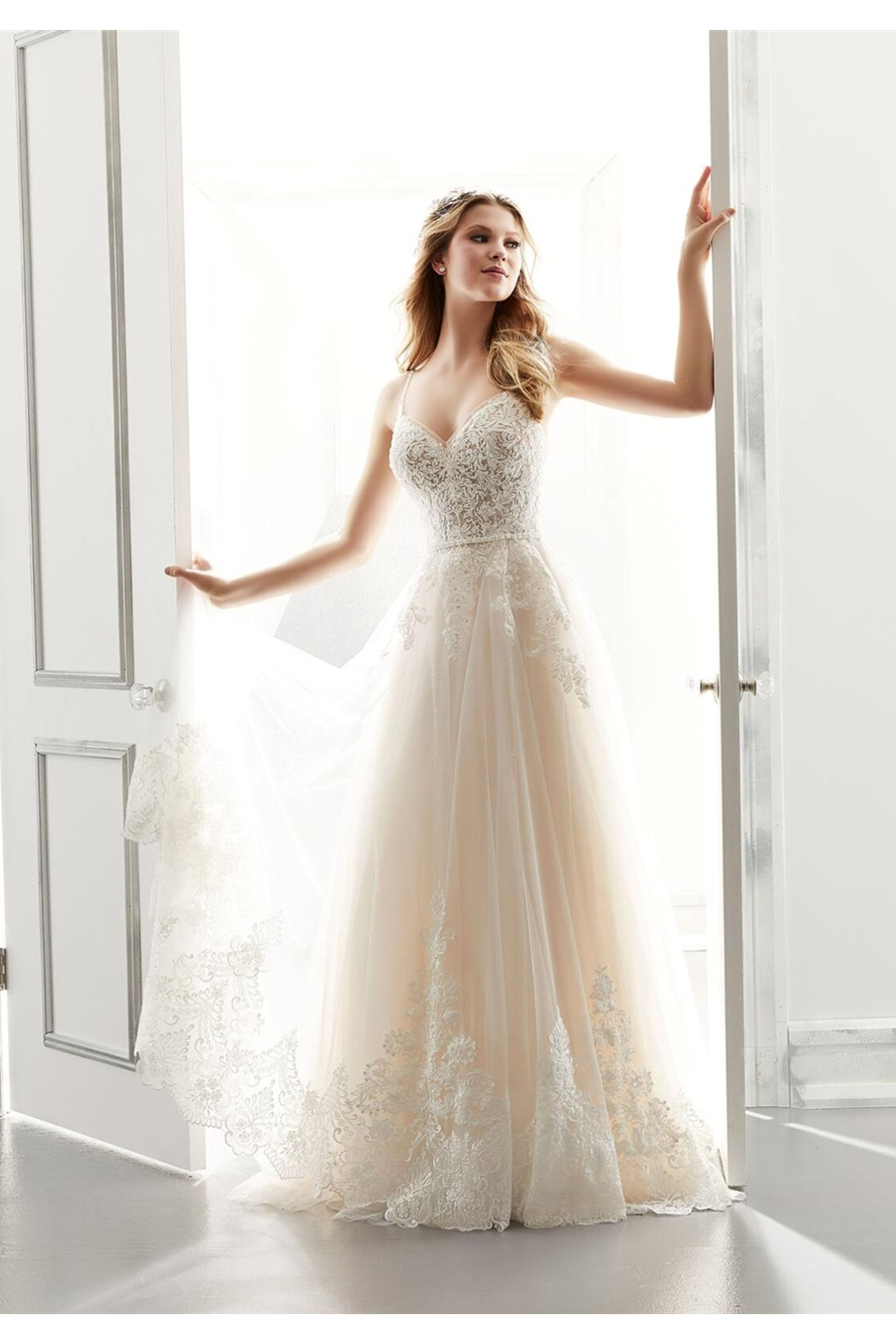 Mori Lee Buy Now And Save At House Of Brides