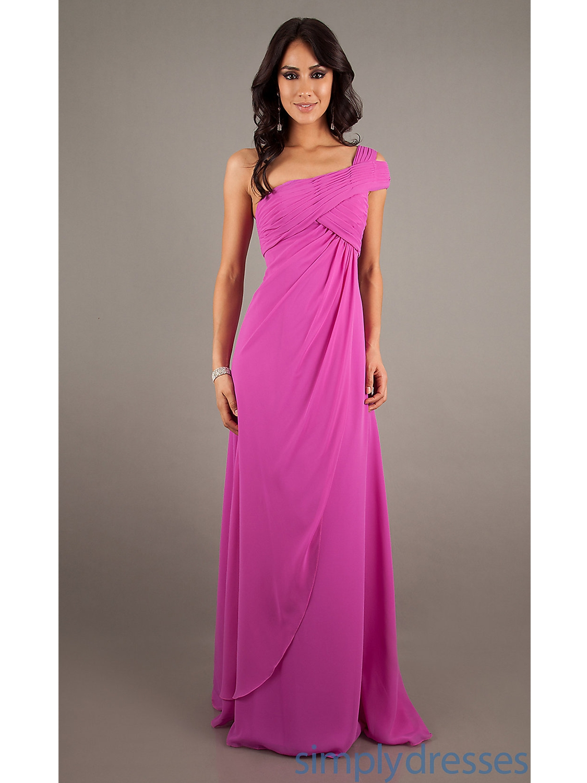 Mori Lee Bridesmaid Dress Style 21535 | House of Brides