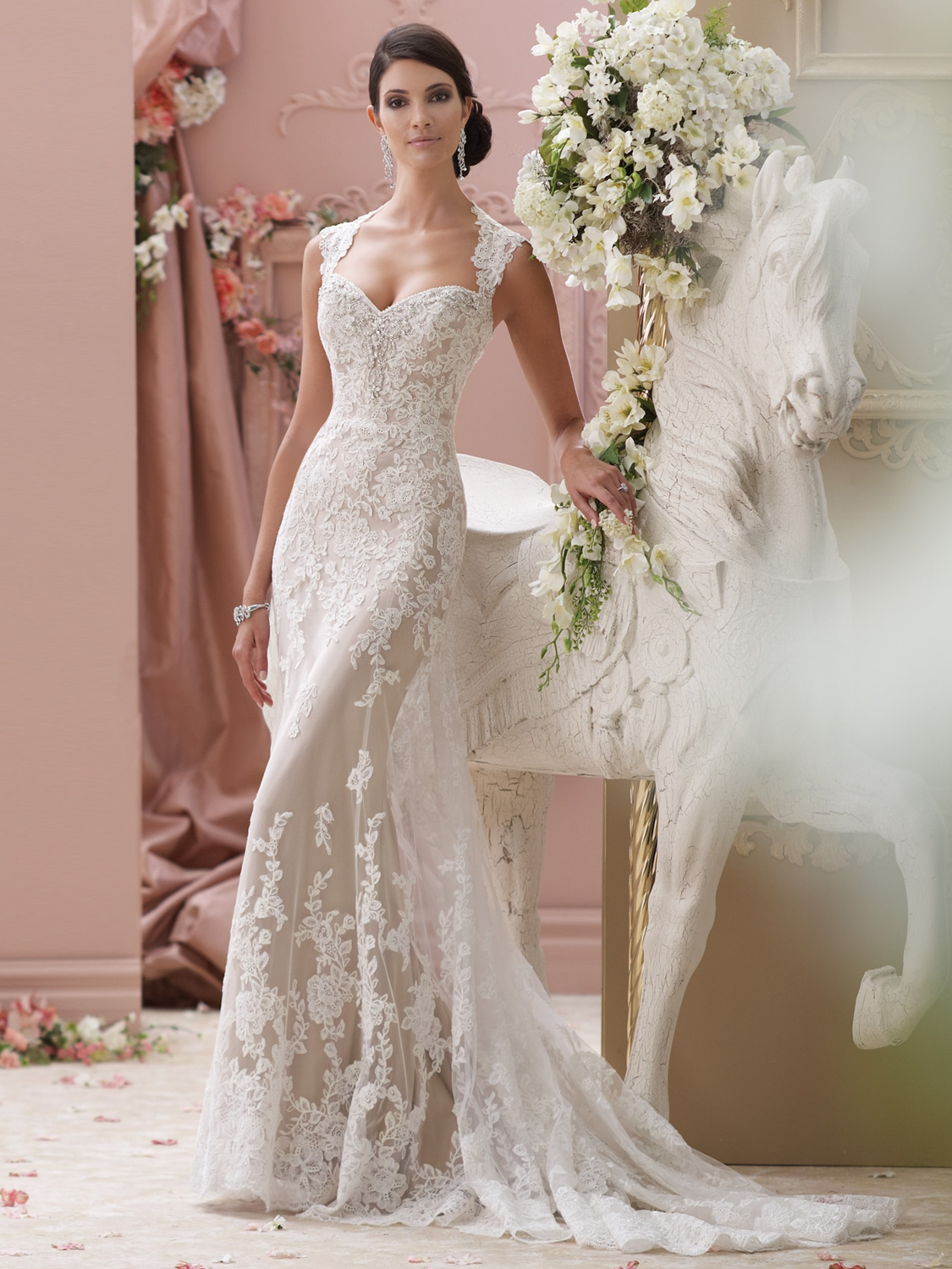 House Of Brides Wedding Dresses Best Dresses 2019