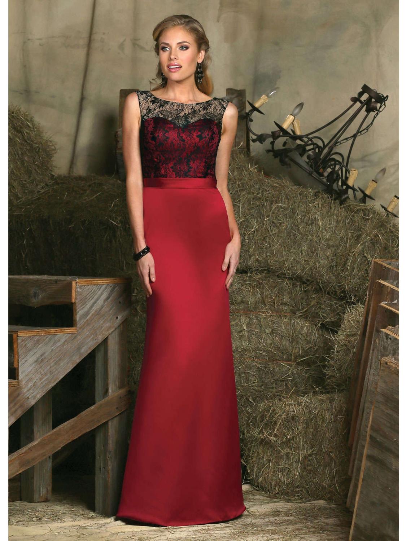 3a8cecf1a8 DaVinci Bridesmaids Bridesmaid Dress Style 60215