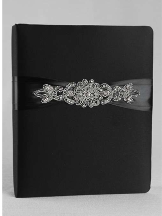 Ivy Lane Designs Memory Book Style A01160MB | House of Brides