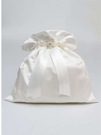 Ivy Lane Designs Money Bag Style A01160MM | House of Brides