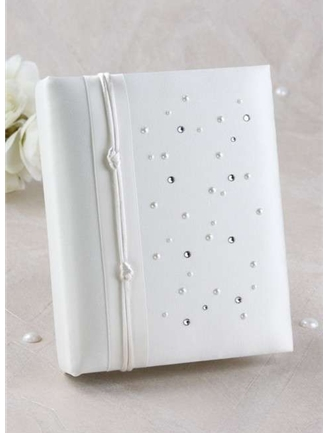 Ivy Lane Designs Photo Album Style A01080PA | House of Brides