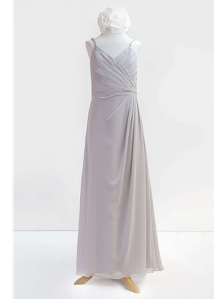 Junior Bridesmaid Dress