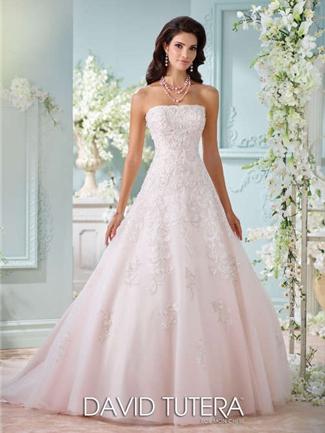 House of brides martin thornburg for mon cheri wedding dress junglespirit Images