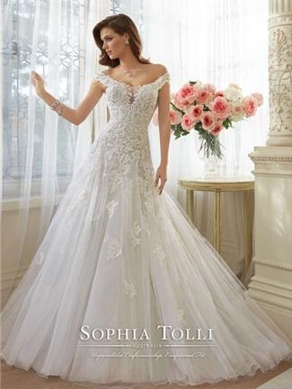 sophia wedding dresses singapore