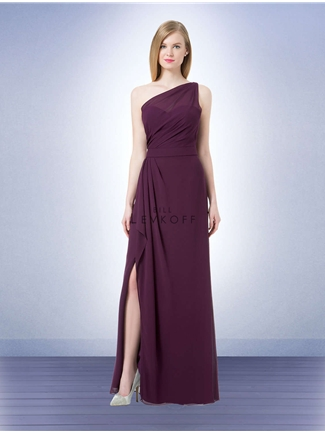 Bridesmaid Dress