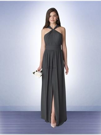 9bb65b3ef4 Bill Levkoff Bridesmaid Dress Style 1274