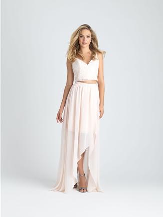 2d884aed3ed House of Brides - Allure Bridesmaids