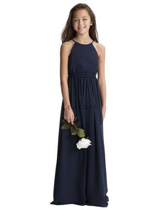 c92fc5d45 House of Brides - Bill Levkoff Junior Bridesmaid Dresses