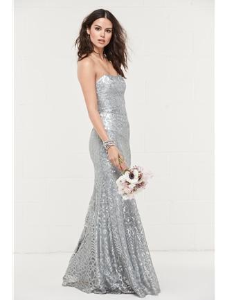 Wtoo Bridesmaid Dresses