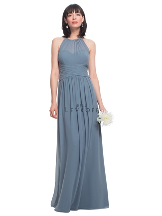 Bill Levkoff Bridesmaid Dress Style 1457 | House of Brides