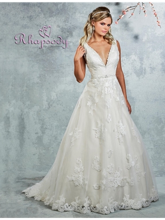 House of Brides - Wedding Dresses   Bridal Gowns