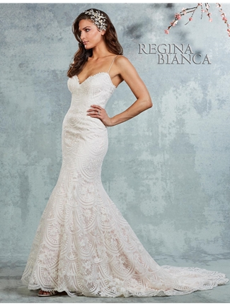 House of Brides - Wedding Dresses | Bridal Gowns