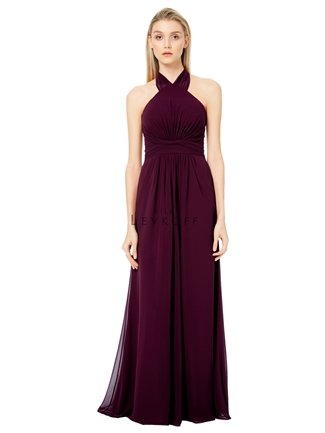 Bill Levkoff Bridesmaid Dress Style 1506 | House of Brides