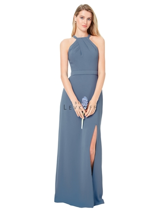 Bill Levkoff Bridesmaid Dress Style 1515 | House of Brides