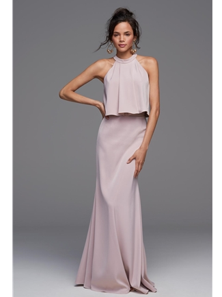 1fa80bcbb33d Watters - Buy Now and Save at House of Brides