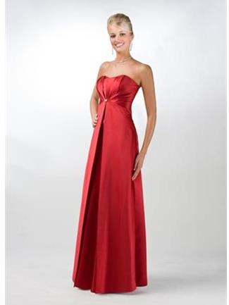 9862015dc DaVinci Bridesmaid Dress Quick Delivery Style 9257 | House of Brides