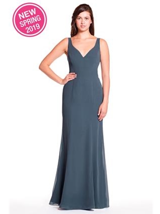 Bari Jay Bridesmaid Dress Style BC-1924 | House of Brides