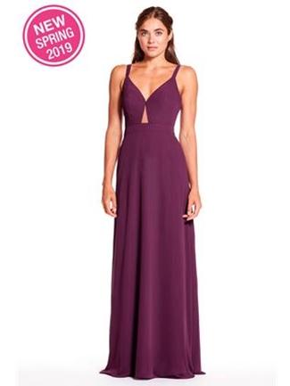 c2e462dd8d Bari Jay Bridesmaid Dress Style 1929