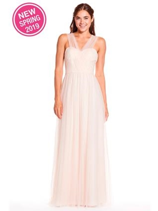 17db7606ceb63 Bari Jay Bridesmaid Dress Style EN-1932-S | House of Brides