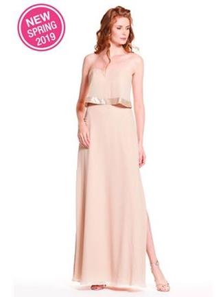 d61a7cac18 Bari Jay Dress Style 1630 Bari Jay Bridesmaids
