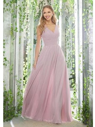 Mori Lee Bridesmaid Dress Style 21621W | House of Brides