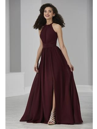 38c90eefbcc Style No. 22816.  170.00 (USD). Bridesmaid Dress. Christina Wu Celebration  Quick Ship