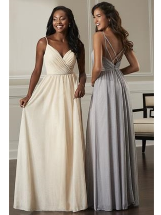 Christina Wu Celebration Bridesmaid Dress Style 22888B  |  House of Brides