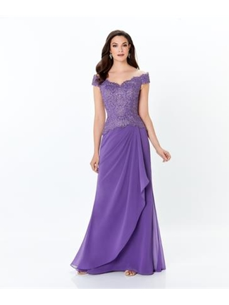 Ships Now Mothers Dresses Style 116937 | House of Brides