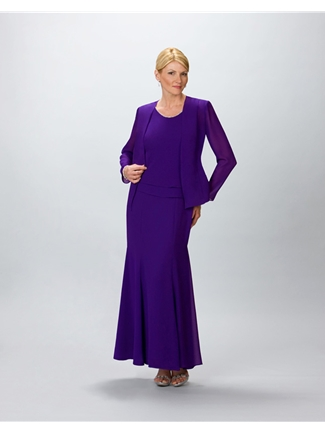 Ships Now Mothers Dresses Style 31193 | House of Brides