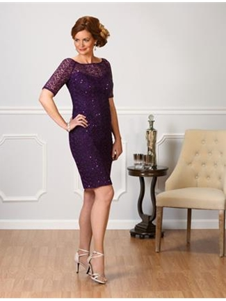 Ships Now Mothers Dresses Style 13234 | House of Brides