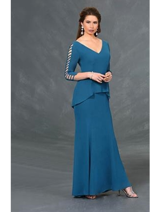 Ships Now Mothers Dresses Style 33320 | House of Brides