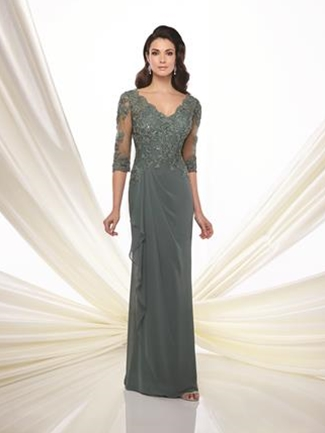 Ships Now Mothers Dresses Style 216965 | House of Brides
