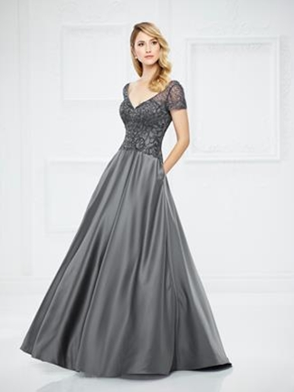 Ships Now Mothers Dresses Style 217953 | House of Brides