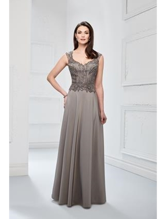Ships Now Mothers Dresses Style 218907 | House of Brides
