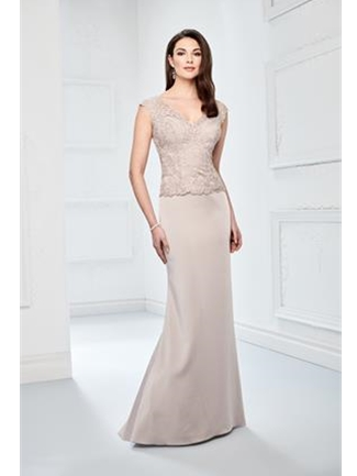 Ships Now Mothers Dresses Style 218915 | House of Brides