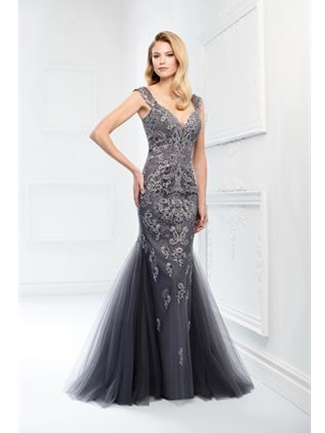 8936f1adf1 House of Brides - Mothers Dresses