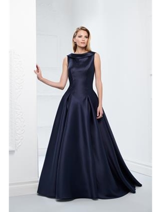 Ships Now Mothers Dresses Style 218921 | House of Brides