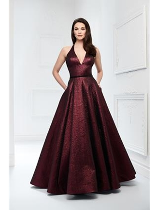 Ships Now Mothers Dresses Style 218922 | House of Brides