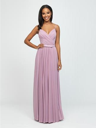 Allure Bridesmaid Dress Style 1615 | House of Brides