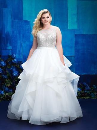 Wedding Dresses 2013 Under 2000
