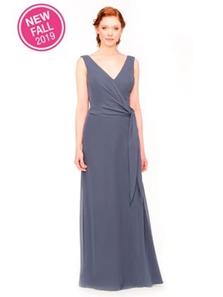 Bari Jay Bridesmaid Dress Style 1965 | House of Brides