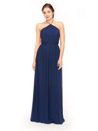 c5f0551e41 Bari Jay Bridesmaid Dresses | House of Brides