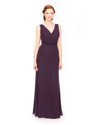 Bari Jay Bridesmaid Dress Style 1970 | House of Brides