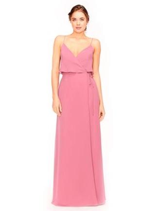 c93ae064fff2 Bari Jay Bridesmaid Dresses | House of Brides